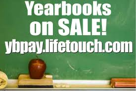 Justice Year Books On Sale
