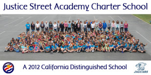 Charter-School-feature-image_550x275
